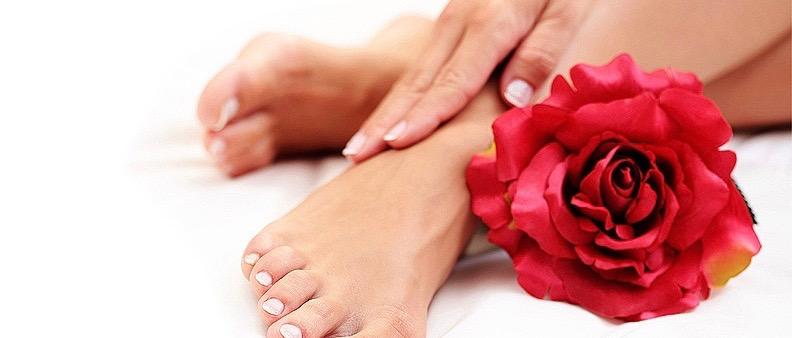 estheticienne-venerque-calluspeeling-beaute-des-pieds