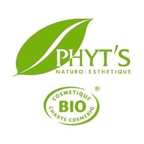 estheticienne-venerque-logo-phyts-bio