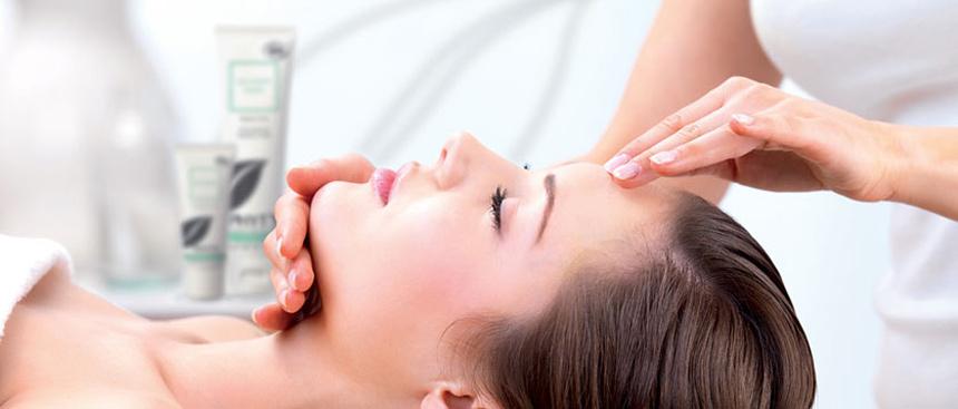 estheticienne-venerque-soins-du-visage-bio