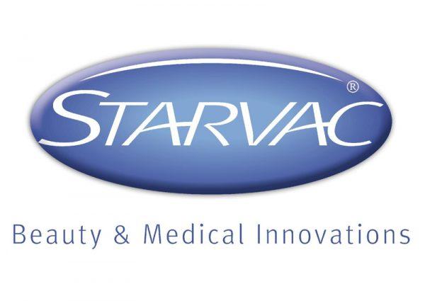 estheticienne-vernerque-logo-starvac
